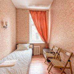 Ariadna Hotel комната для гостей фото 4