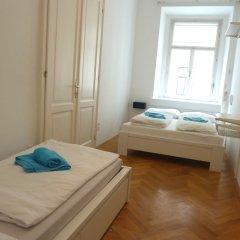 Апартаменты Sobieski Apartments St. Stephen Cathedral детские мероприятия