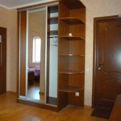 Гостиница Gostevoy Dom Berezka в Балашихе отзывы, цены и фото номеров - забронировать гостиницу Gostevoy Dom Berezka онлайн Балашиха