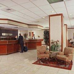 Отель Capital Hill Hotel & Suites Канада, Оттава - отзывы, цены и фото номеров - забронировать отель Capital Hill Hotel & Suites онлайн фото 5