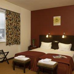 Hotel Baia комната для гостей фото 2