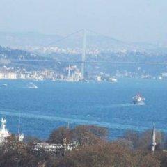 Meddusa Hotel Турция, Стамбул - 3 отзыва об отеле, цены и фото номеров - забронировать отель Meddusa Hotel онлайн пляж