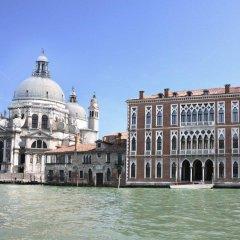 Отель Sina Centurion Palace Венеция приотельная территория фото 2