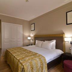 Отель Grand Hotel Yerevan Армения, Ереван - 4 отзыва об отеле, цены и фото номеров - забронировать отель Grand Hotel Yerevan онлайн фото 11