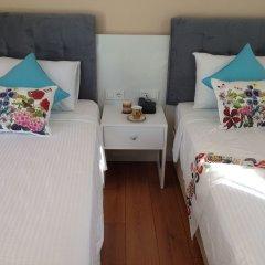 Lavender's Lodge Hotel комната для гостей фото 2