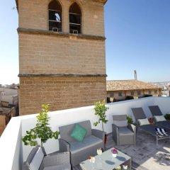 Отель Sant Miquel Homes Penthouse Испания, Пальма-де-Майорка - отзывы, цены и фото номеров - забронировать отель Sant Miquel Homes Penthouse онлайн фото 3