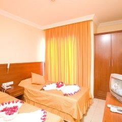 Selenium Hotel комната для гостей фото 2