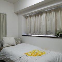 Отель SPAZIO sumiyoshi Ⅱ Хаката фото 5