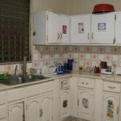 Tamarindo hostel питание фото 3