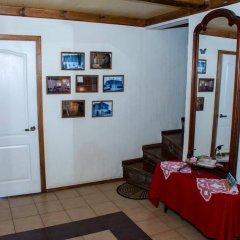 Гостиница Суздаль Инн в Суздале отзывы, цены и фото номеров - забронировать гостиницу Суздаль Инн онлайн комната для гостей фото 5