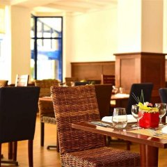 Отель Pestana Cascais Ocean & Conference Aparthotel питание фото 2