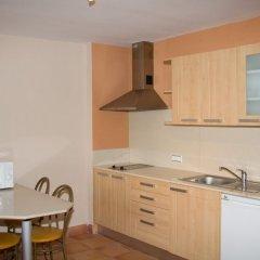 Helios Mallorca Hotel & Apartments в номере фото 2