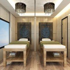 The Marina Phuket Hotel спа