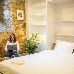 Отель Draper Startup House for Entrepreneurs Лиссабон фото 7
