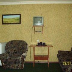 Гостиница Колос Украина, Николаев - 3 отзыва об отеле, цены и фото номеров - забронировать гостиницу Колос онлайн удобства в номере