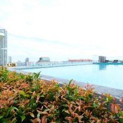 D@Sea Hotel фото 3