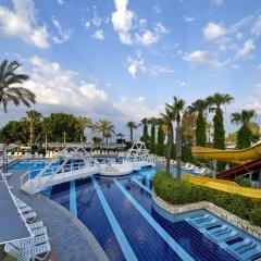 Aska Buket Resort & Spa Турция, Окурджалар - отзывы, цены и фото номеров - забронировать отель Aska Buket Resort & Spa онлайн с домашними животными
