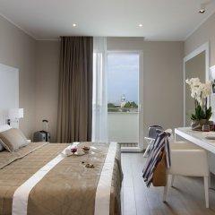 Hotel Biancamano комната для гостей фото 2
