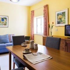 Отель Sunny Coast Resort Club Каура фото 3