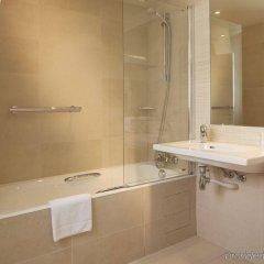 Hotel Floride Etoile ванная