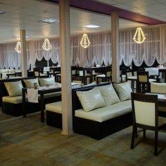 Тропикс Отель Свети Влас гостиничный бар