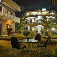 Отель Mandala Непал, Покхара - отзывы, цены и фото номеров - забронировать отель Mandala онлайн фото 8