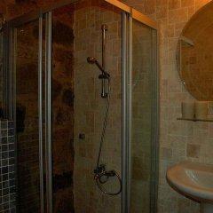Hotel Masala Чешме ванная фото 2