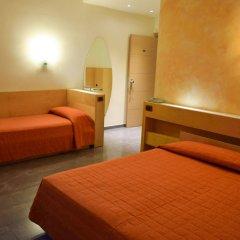 Hotel Losanna комната для гостей фото 3