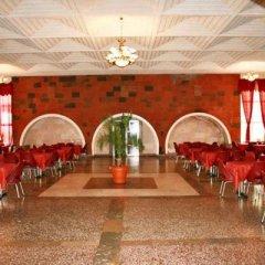 Отель Дом отдыха Наири фото 4
