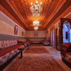 Отель Riad Reda фото 7