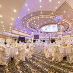 Гостиница Казахстан Отель Казахстан, Алматы - - забронировать гостиницу Казахстан Отель, цены и фото номеров помещение для мероприятий