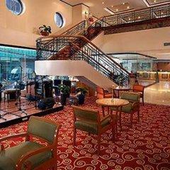 Отель Berjaya Makati Hotel Филиппины, Макати - отзывы, цены и фото номеров - забронировать отель Berjaya Makati Hotel онлайн развлечения