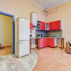 Гостиница Сутки Петербург Каменноостровский Проспект 2 в номере