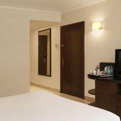 Отель Hilton Garden Inn New Delhi/Saket фото 12