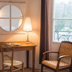 Hotel La Porte Dijeaux Bordeaux France Zenhotels