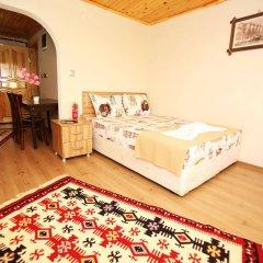 Balat Residence Турция, Стамбул - 1 отзыв об отеле, цены и фото номеров - забронировать отель Balat Residence онлайн спа