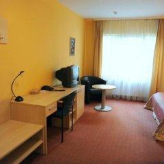Отель Senas Namas Литва, Бирштонас - отзывы, цены и фото номеров - забронировать отель Senas Namas онлайн фото 2