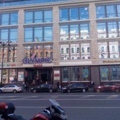 Гостиница на Марата в Санкт-Петербурге отзывы, цены и фото номеров - забронировать гостиницу на Марата онлайн Санкт-Петербург