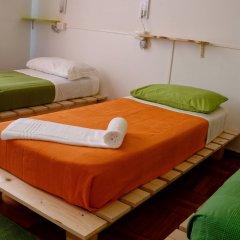 Отель INNperfect Room Duomo Италия, Милан - отзывы, цены и фото номеров - забронировать отель INNperfect Room Duomo онлайн детские мероприятия