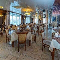 Гостиница Лагуна Липецк в Липецке 8 отзывов об отеле, цены и фото номеров - забронировать гостиницу Лагуна Липецк онлайн питание фото 2