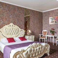 Гостиница Savyolovsky dvorik спа фото 2