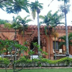Aung Mingalar Hotel фото 4