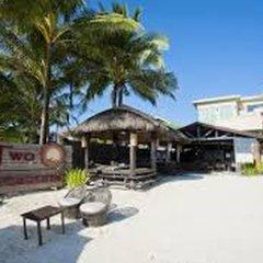 Отель Two Seasons Boracay Resort фото 3