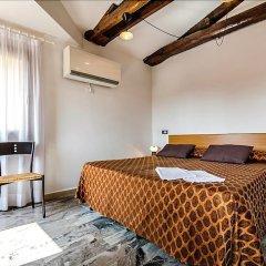Hotel Ariel Silva Венеция фото 9