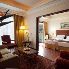 Отель Electra Palace Hotel Athens Греция, Афины - 1 отзыв об отеле, цены и фото номеров - забронировать отель Electra Palace Hotel Athens онлайн комната для гостей фото 4