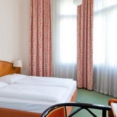Hotel Johann Strauss фото 21
