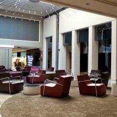 Отель Ayre Hotel Sevilla Испания, Севилья - 2 отзыва об отеле, цены и фото номеров - забронировать отель Ayre Hotel Sevilla онлайн интерьер отеля фото 2
