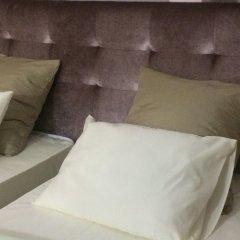 Apart-hotel Cruise комната для гостей фото 2
