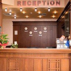 Отель Chiirite Болгария, Брестник - отзывы, цены и фото номеров - забронировать отель Chiirite онлайн интерьер отеля