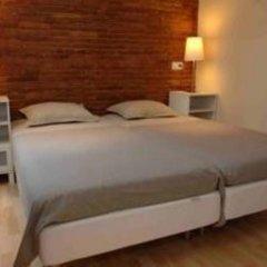 Отель Ramblas Building Барселона комната для гостей фото 3